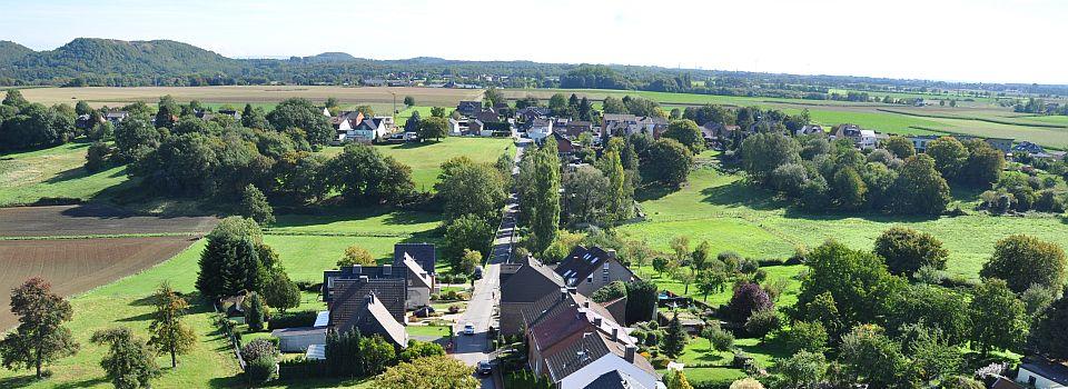 Niederbardenberg Online